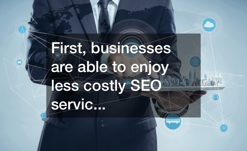 outsourced seo reseller plans