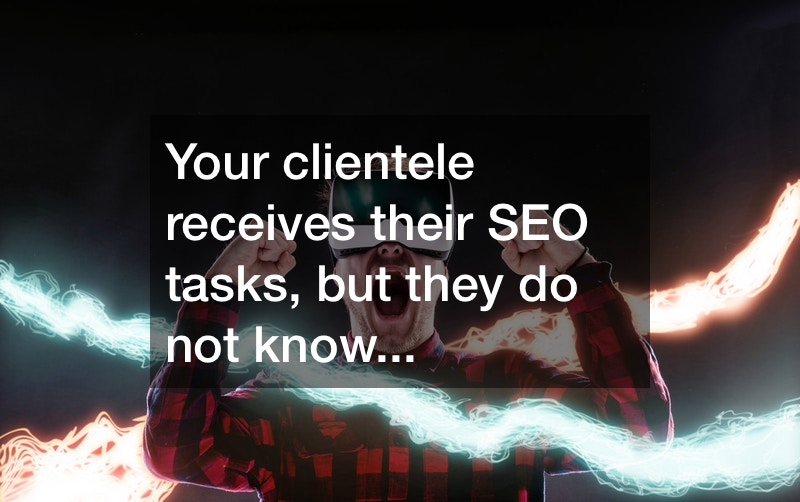 outsourced seo for agency