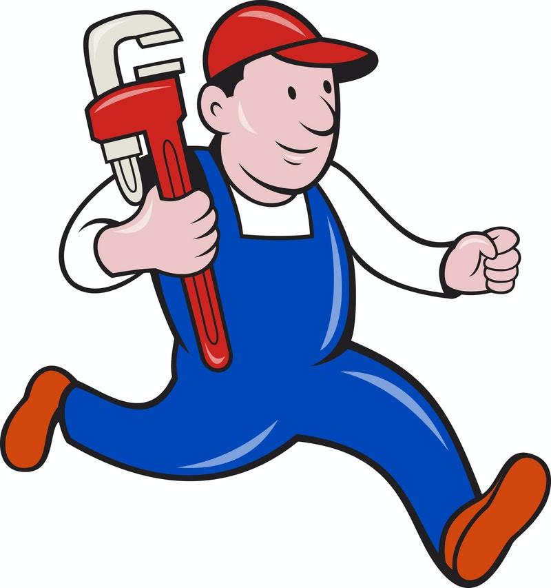 Panama city plumbers