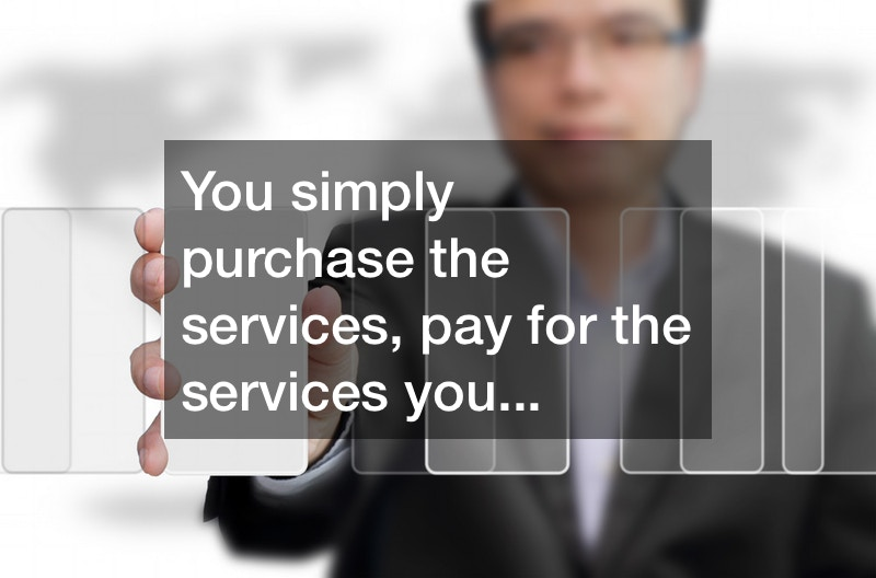 outsourcing seo reseller plans