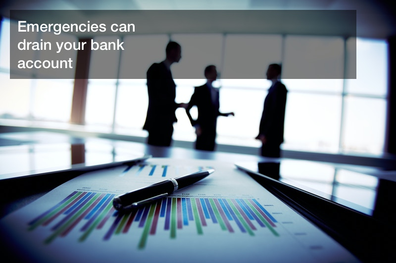 bankruptcy lawyers nyc low cost