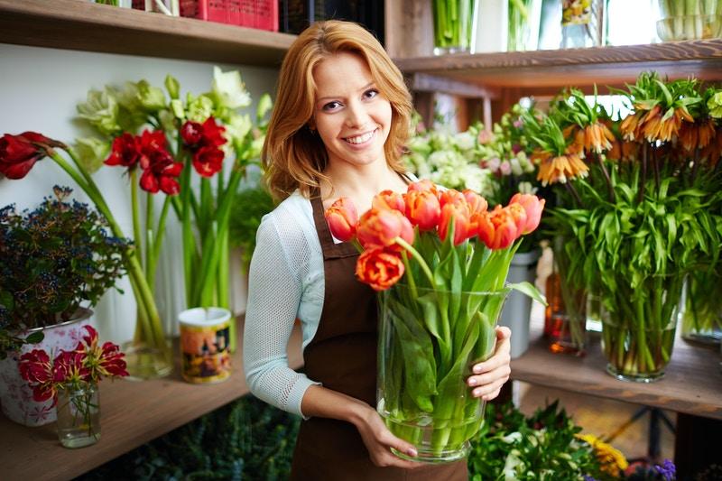 Funeral florist yonkers