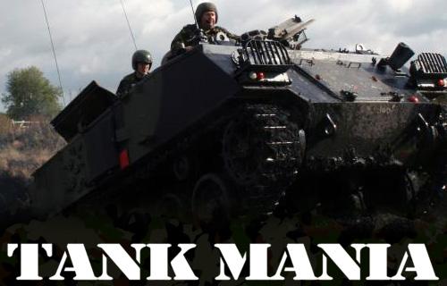 TankMania.jpg