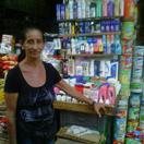 Carmen trinidad mondragon gil  cucuta sevilla  feb 2014 big thumb