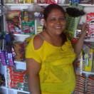 Ledys maria hernandez romero  junio 2014  monteria big thumb