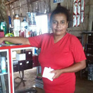 Vicky maria navarro narvaez  sincelejo  junio 2014 big thumb