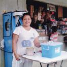 Annalisa bacarisay306 big thumb