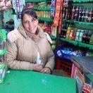 Miriam suarez restrepo mayo 2015 oo big thumb