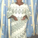 Deborah_a_oyengo_big_thumb