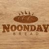 Noonday Bread