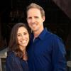 Brett & Annemarie Bollman