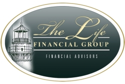 Life Financial Group