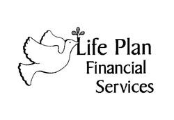 Life Plan Financial Services