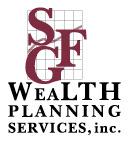 SFG Advisors