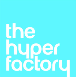 thehyperfactory