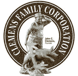 Clemens Family Corporation