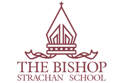 Bishop Strachan School - Circle of Hope 2015