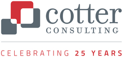 Cotter Consulting
