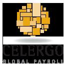 Celergo