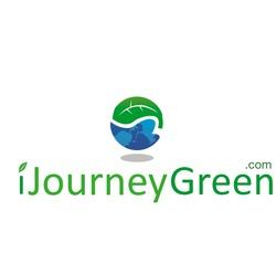 ijourneygreen