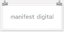 Manifest Digital