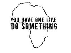 Wheaton Academy Project Kenya