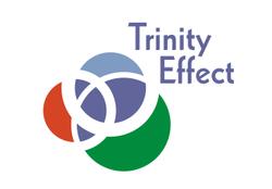 Trinity Effect