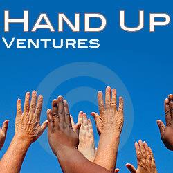 Hand Up Ventures