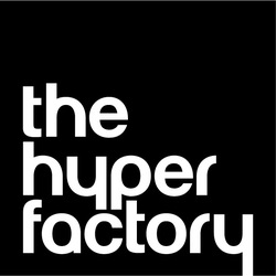 The Hyperfactory