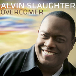 The Alvin Slaughter Overcomer Network