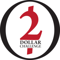 Two Dollar Challenge Front Range Community College Chapter