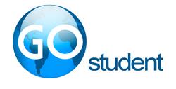 Go Student