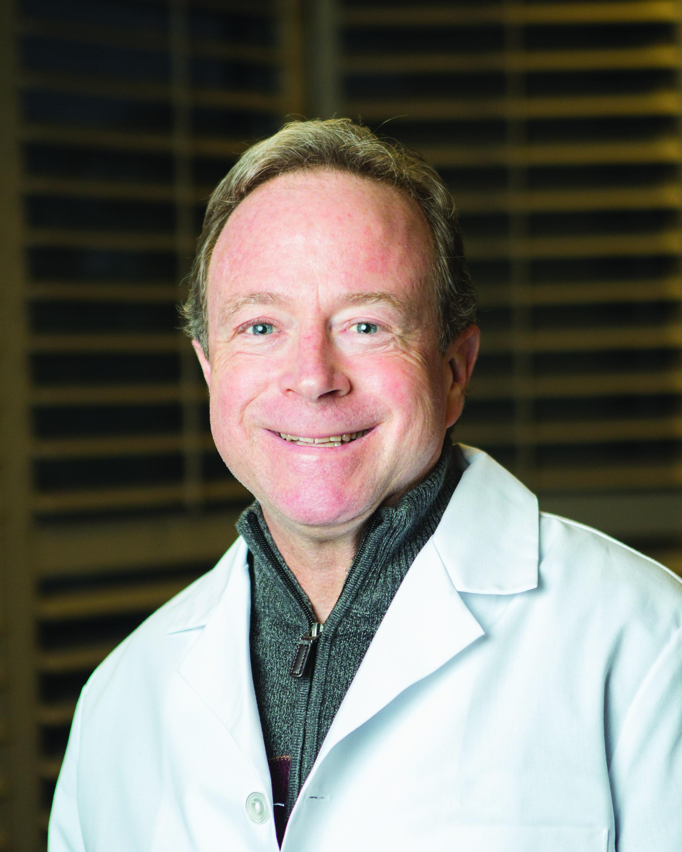 Anthony Gordon, MD