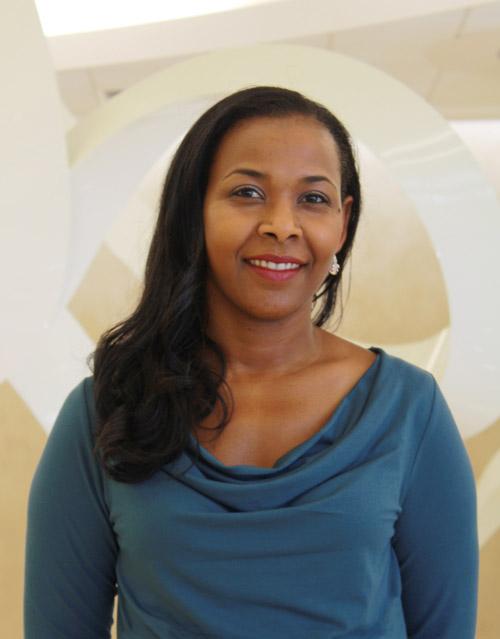 Kala Davis-McDonald, MD