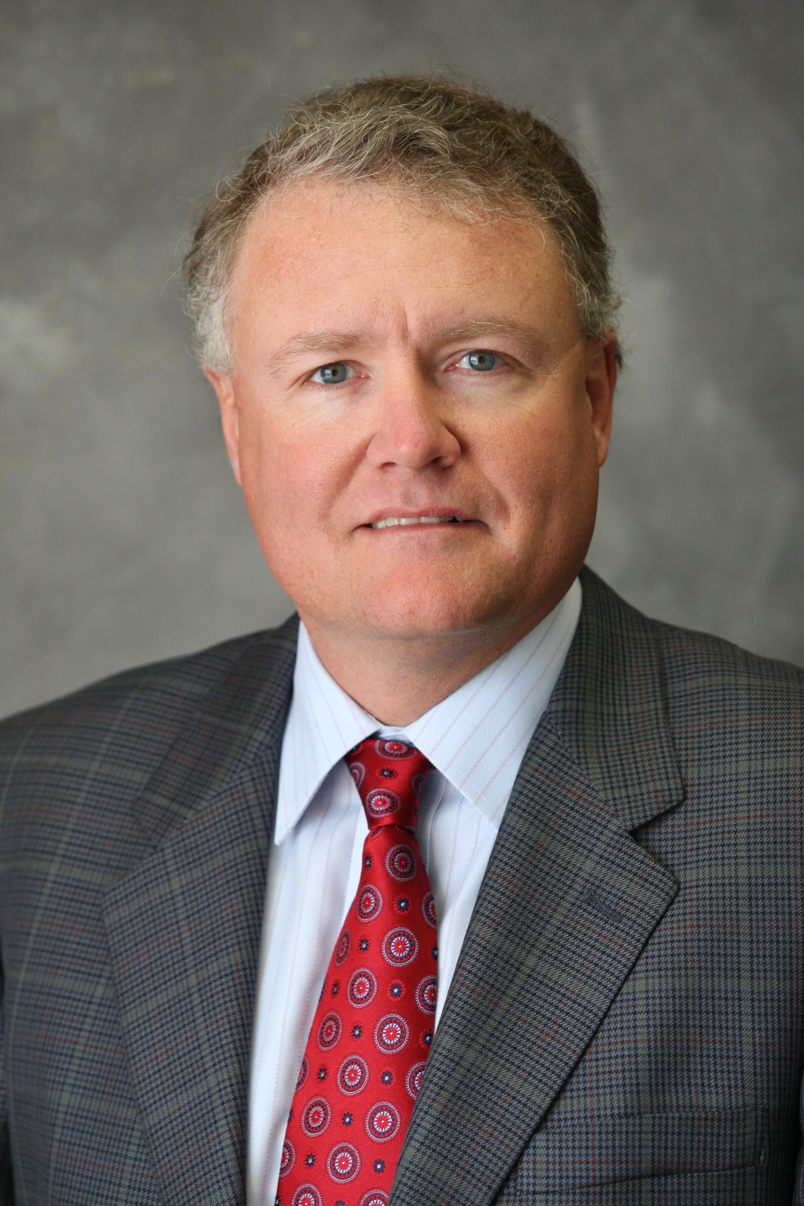 Joseph Cook, IV, MD