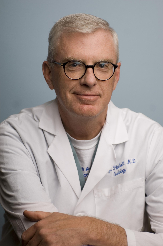 Stephen Plantholt, MD