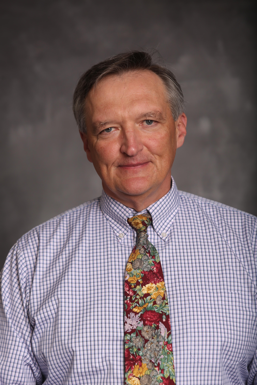 Edmund Tkaczuk, MD