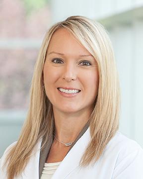 Deangela Crutcher, MD