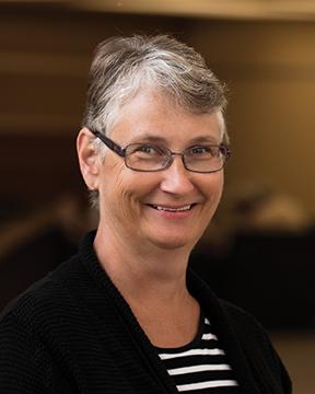 Darlene C. Denzien, DO