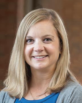Lindsay Diemer, DO