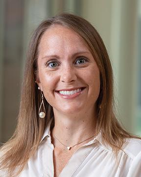 Emily Cochard, MD