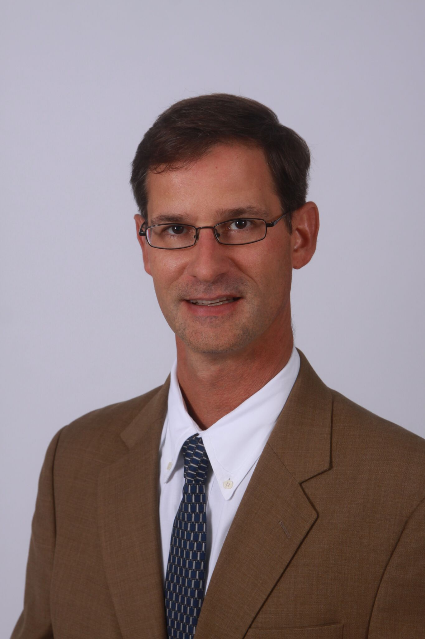 Ward Houck, MD