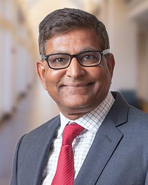 Anil Kumar, MD