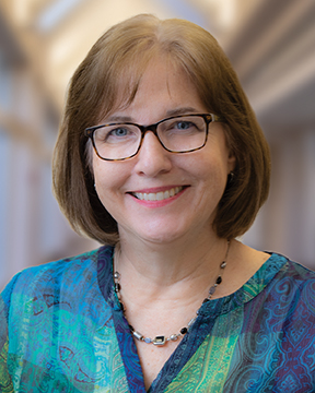Cheryl Ferguson, MD