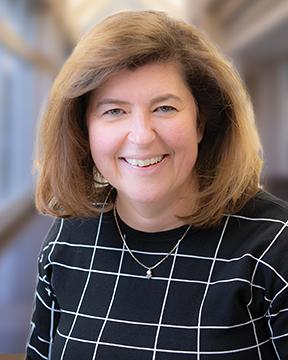 Eva M. Freeman, MD