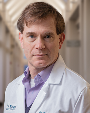 Peter S. Marcus, MD