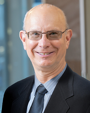 Bruce F. Schilt, MD