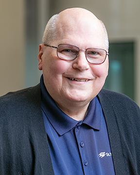 Joseph Westrom, MD