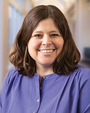 Joanne B. Smith, MD