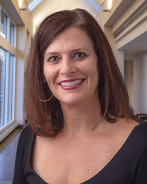 Deborah Masiak, NP